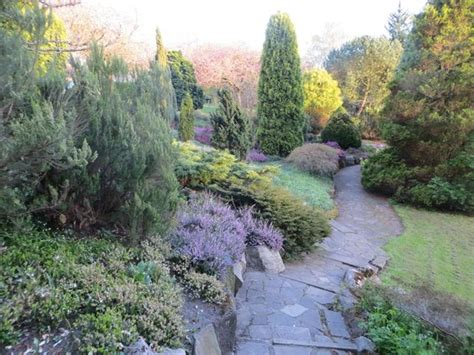 fletcher moss botanical gardens popular attractions in manchester tripadvisor