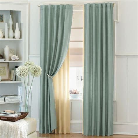 fancy curtains for bedroom awe inspiring grey double bedroom curtains with single