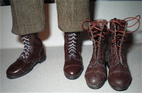 blouse your boots how to blouse your boots without boot bands black dressy