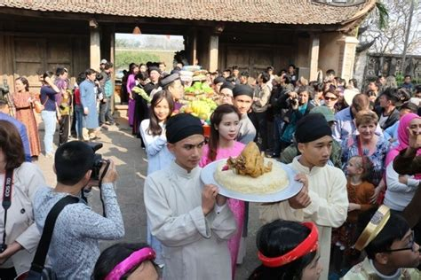 traditional new year entertainment communal house to host traditional new year event news