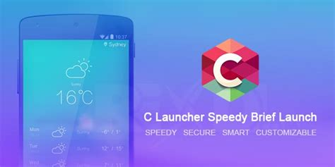 c launcher full version apk 5c launcher speedy brief launch 3 8 8 apk for android