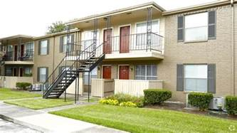 westchase grand apartments rentals houston tx