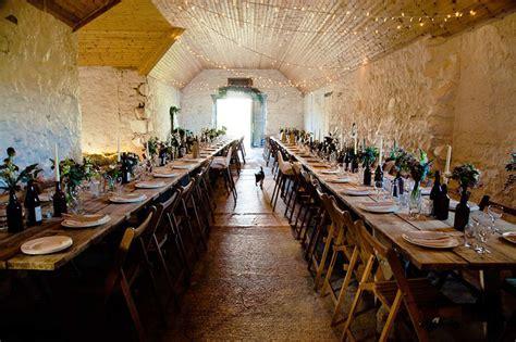 dalduff farm 10 reasons choose this scottish wedding venue