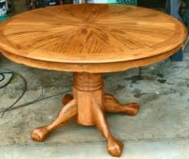 the beauty of round dining room table with leaf leaves home interiors