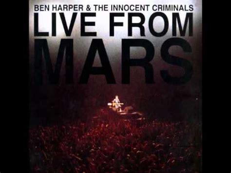 best ben songs best ben songs list top ben tracks ranked