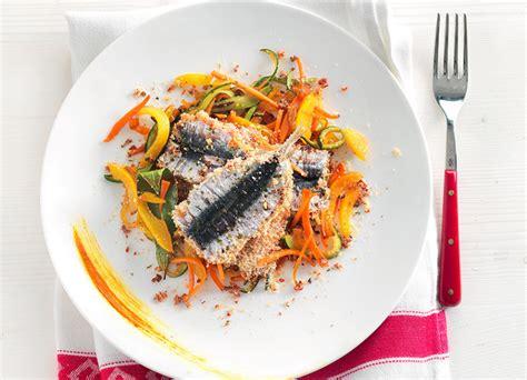 sognare pesce cucinato 50 ricette con il pesce