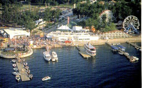 boat okoboji rental arnolds park ia arnold s park at lake okoboji iowa let s go