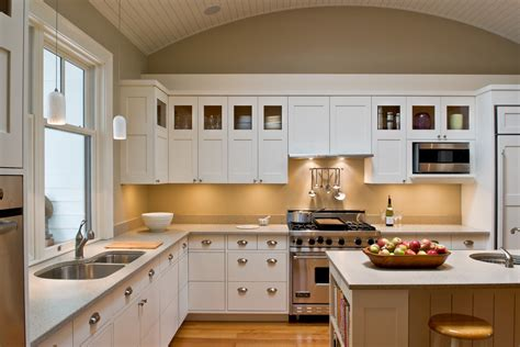 Kitchen Design Portland Maine | portland maine kitchen cabinets kitchen cabinets
