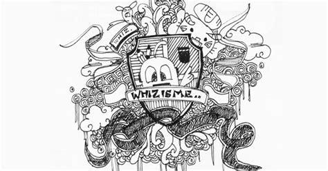 membuat doodle membuat doodle dengan namamu caranya mudah whizisme