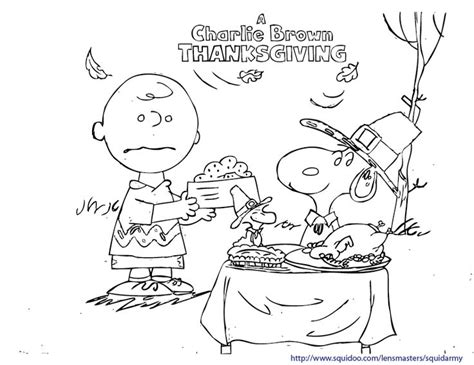 brown thanksgiving coloring pages 260 best images about thanksgiving on