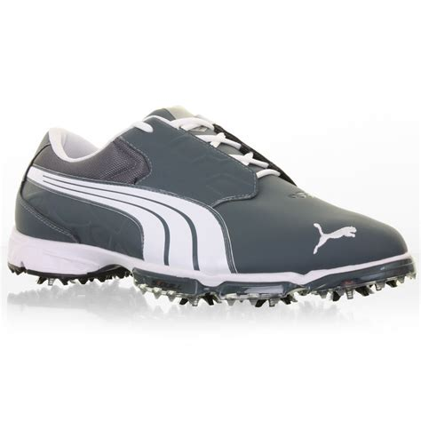 golf shoes clearance 36 rrp golf mens biofusion lite waterproof golf