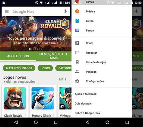 tutorial carding play store tutorial como atualizar a google play no android de