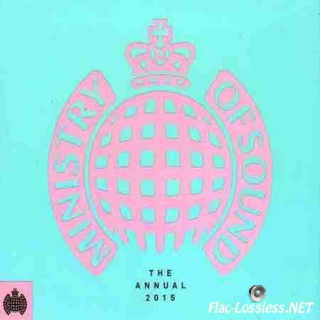 ministry of sound house music 2014 lossless va ministry of sound the annual 2015 2014 flac tracks cue music