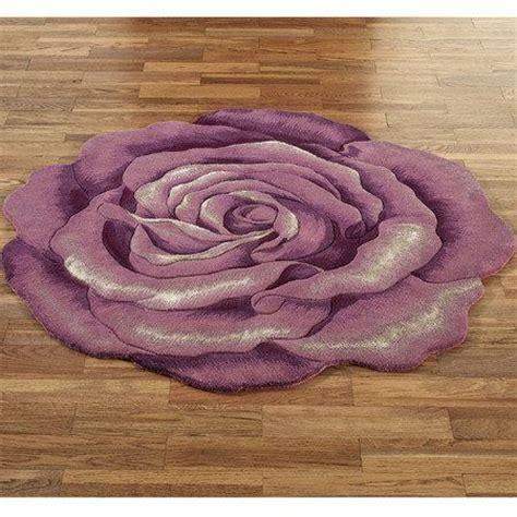 runder teppich lila runder teppich lila deutsche dekor 2018 kaufen