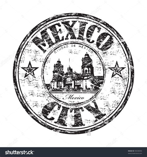 Nice Christmas Rubber Stamp #5: Stock-vector-black-grunge-rubber-stamp-with-the-name-of-mexico-city-the-capital-of-mexico-written-inside-the-99438050.jpg