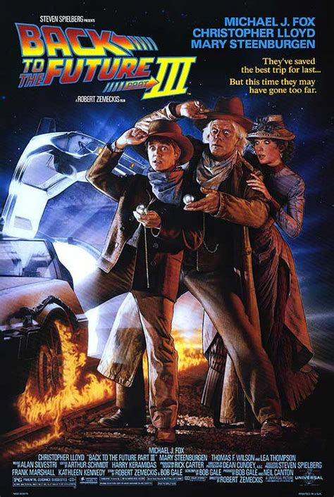 back to the future part 3 1990 movieboozer