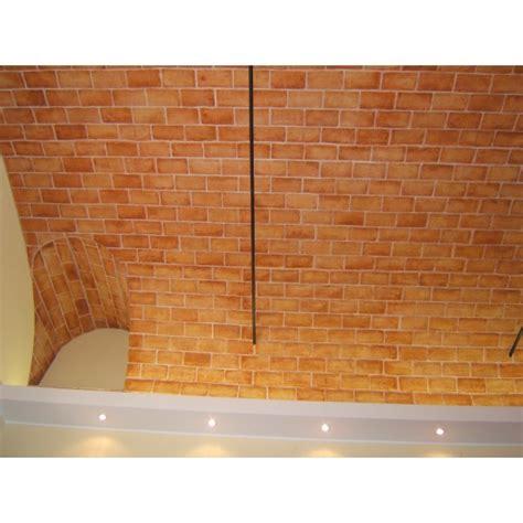 soffitto a botte soffitto a botte la scelta giusta 232 variata sul design