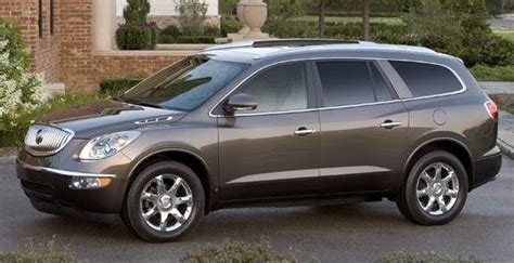 West Palm Beach Used Buick SUV and Cheap Insurance   Cheap