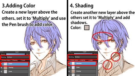 how to turn a picture into a coloring page in word quick coloring tutorial medibang paint
