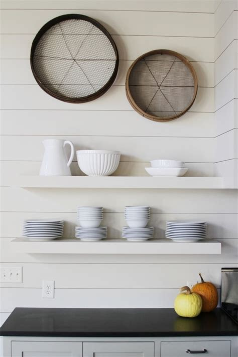 marvelous unique wall decor decorating ideas images in marvelous unique wall decor decorating ideas images in
