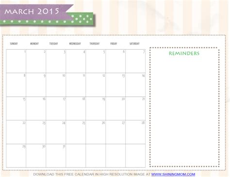 search results for 2015 printable wall calendar search results for january 2015 snowman calendar page 2