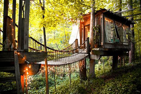 best airbnb in the us 6 extraordinary airbnb homes that you can rent around the