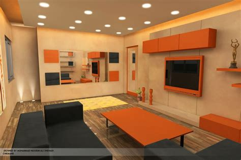 orange themed living room 39 best images about industrial design for the working on orange living rooms