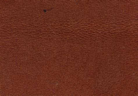 Leather Brown by Brown Leather Texture Jpg Onlygfx