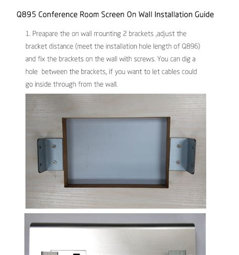 wall mounted touch l wall mounted touch screen aluminum android tablet pc