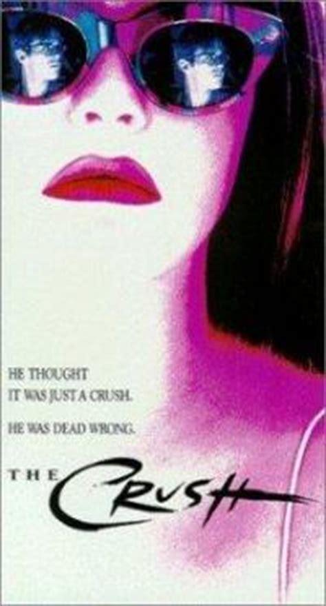 la ragazza della porta accanto trailer la ragazza della porta accanto 1993 la scheda