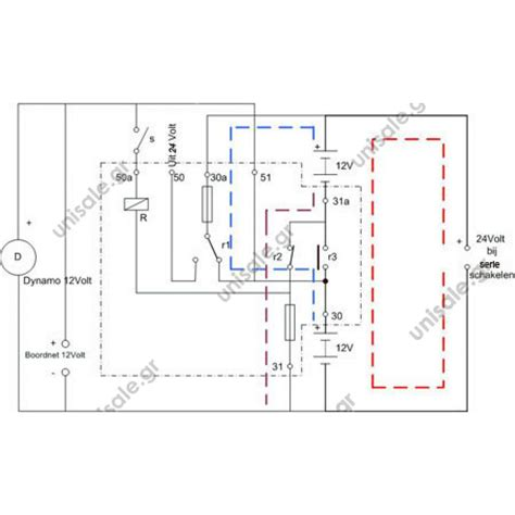 wiring in parallel diagram parallel battery wiring diagram