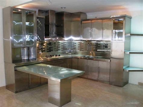 kitchen cabinet sets home depot