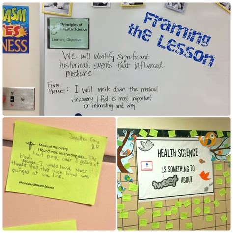 the fundamentals a conversation about a sixty year partnership books fundamental 5 framing the lesson classroom