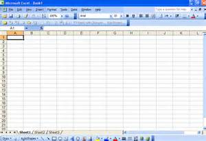 Microsoft Office Excel by 301 Moved Permanently