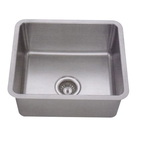 stainless steel sink wholesale stainless steel kitchen