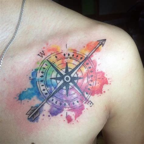 watercolor tattoos los angeles 75 best images about watercolor on