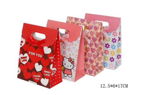 valentines gift bags china s day gift bag china paper bag gift