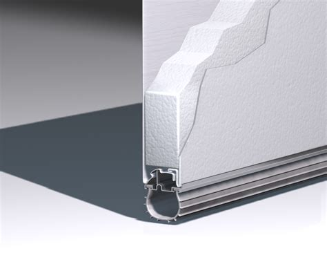 Metal Garage Door Insulation Pella 174 Garage Doors Wood Steel Vinyl Unique Designs Exceptional Performance
