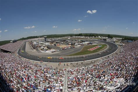 loudon race track lights new hshire motor speedway at loudon