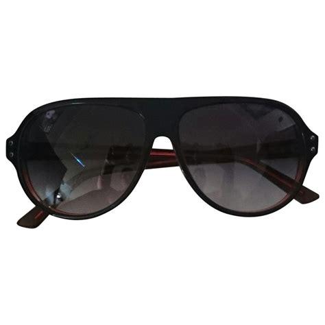 Gucci Sonnenbrillen Herren 808 by Gucci Sonnenbrillen Herren Gucci Sonnenbrillen Herren