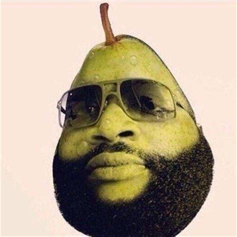Instan Rizkia instant rick ross pear sound button myinstants