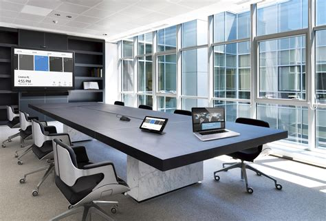 automated room commercial king systems llc