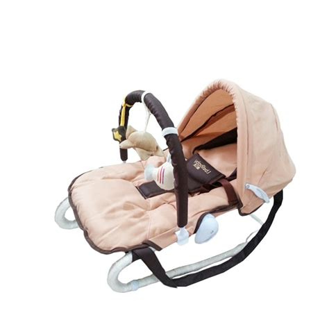 cheap baby cradle swing cheap baby cradle swing 28 images discount wonders