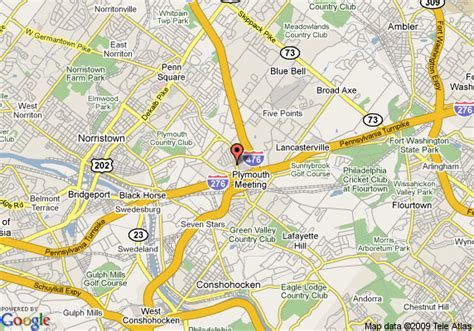courtyard marriott plymouth meeting pa map of courtyard by marriott plymouth meeting plymouth