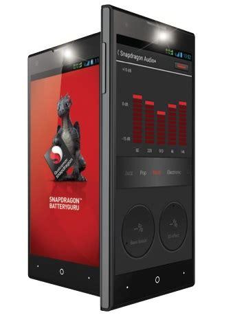 Wifi Andromax M2 harga smartfren andromax v3s dan spesifikasi panduan membeli