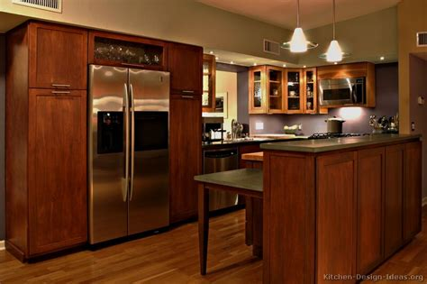 kitchen cabinet layout ideas pictures of kitchens traditional medium wood kitchens