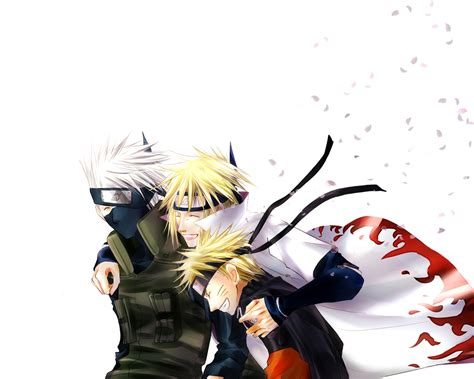 imagenes full hd naruto shippuden naruto wallpaper ナルト 壁紙 naver まとめ