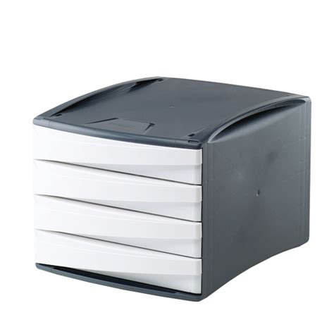 cassettiera per scrivania mini cassettiera da scrivania in plastica arredo ufficio