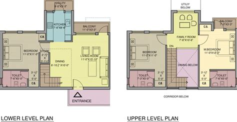 100 paras homes floor plans floor plan paras