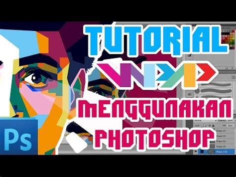 tutorial wpap picsart wpap videolike
